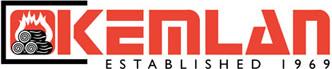 Kemlan logo