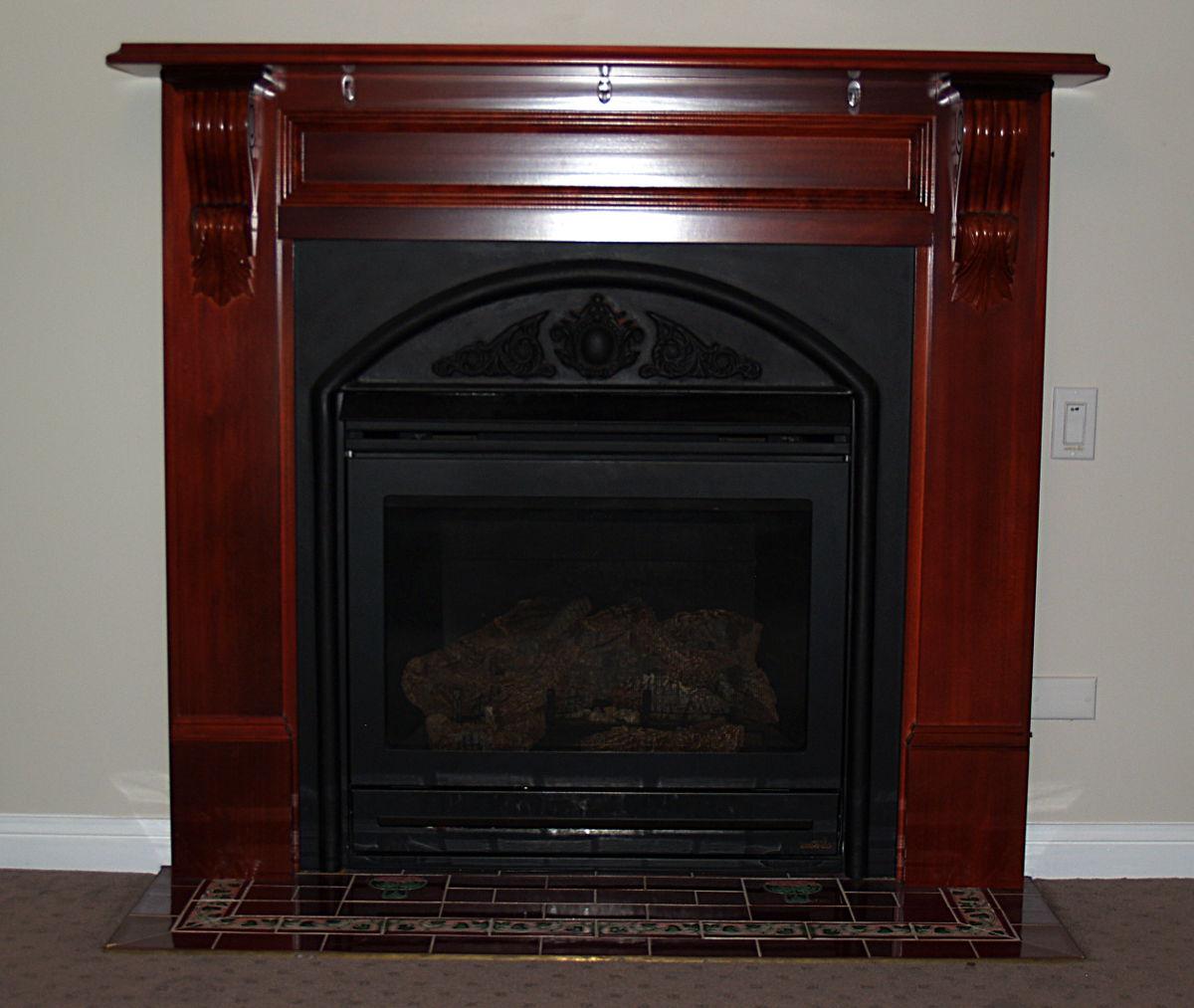 91 Fireplace Glass Replacement Samodzielne Zaplanuj Wbudowanie Biokominka W Every Fireplace